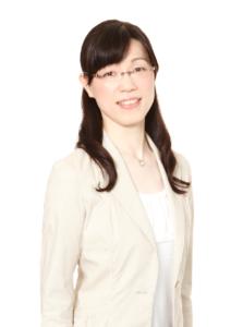 大津 恵美子(おおつ えみこ)| 社労士・FP事務所 スマイルポート大津